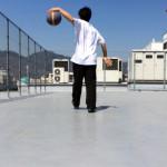 明日から都道府県対抗ジュニアバスケットボール大会