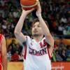 FIBAアジア選手権日本代表メンバー発表