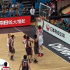 FIBAアジア男子選手権が開幕!