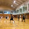 長野県クラブバスケットボール交歓大会、2戦2敗