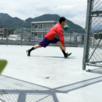 変形性関節症…足のしびれ再発