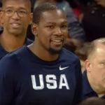 アメリカが金メダル!オリンピック3連覇