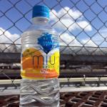 MIU(ミウ)レモン&オレンジ