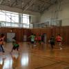 2015長野県成年男子バスケットボールチーム始動!