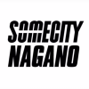 『SOMECITY NAGANO PRE LEAGUE OPENING GAME!!』が開催されます