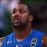 FIBAアジア男子選手権、フィリピンに敗れる