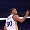 NBA2015-16シーズン開幕