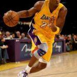 ゲニュトレイン(GenuTrain)は膝の救世主!?NBA選手ご用達の膝サポーター