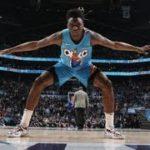 NBAスラムダンクコンテスト2019、優勝はシャック越えエルボーダンクのハミドゥ・ディアロ!!